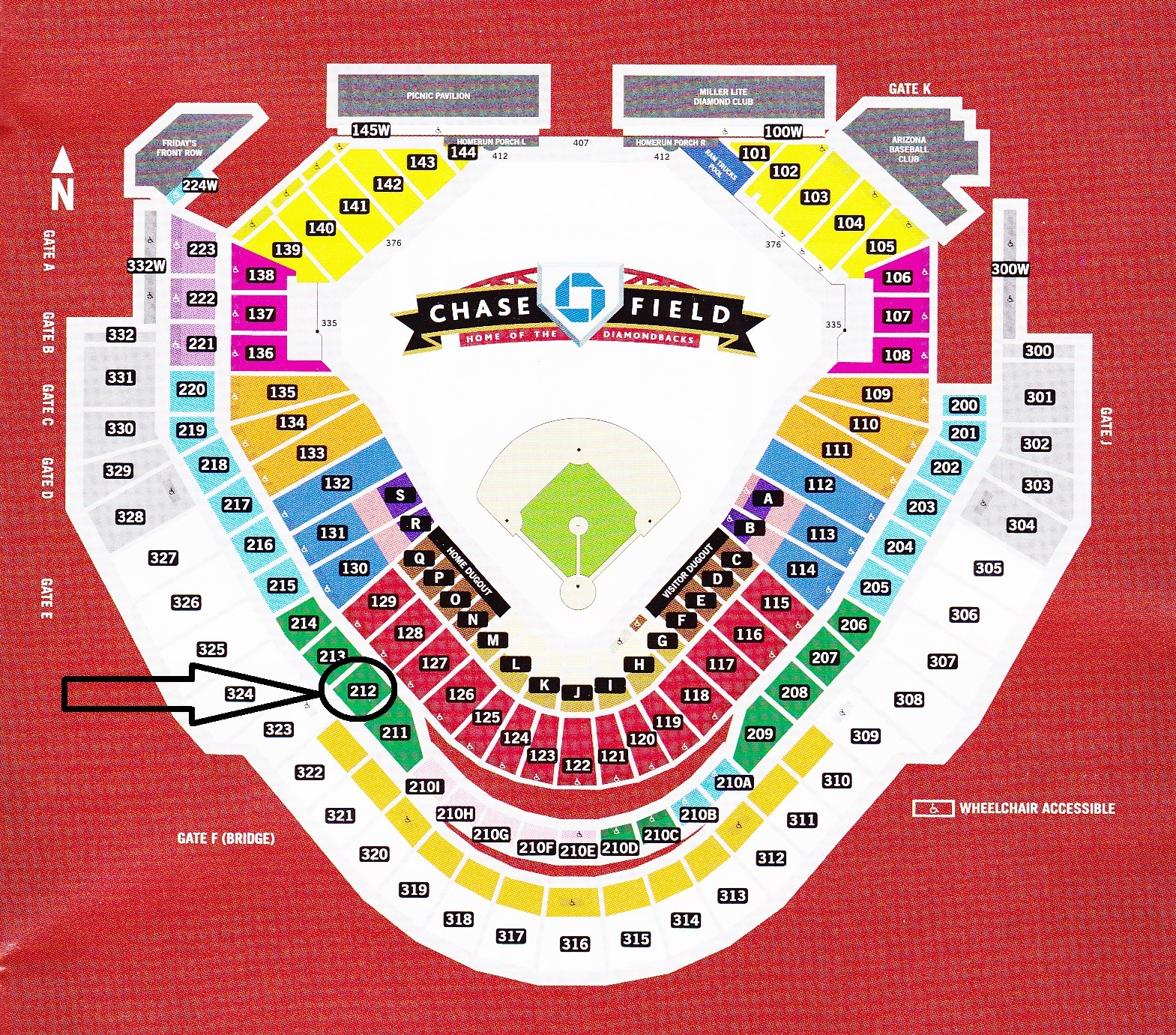 Chase-Field-Seating-Chart Diamondbacks Stadium Map on one direction nationals park ticket map, mlb fan map, chase east map, rangers seating map, houston astros seating map, diamondbacks logo, diamondbacks field, diamondbacks parking, riverview park chicago map, diamondbacks 2013 schedule, diamondbacks symbol, diamondbacks uniforms, diamondbacks concessions, diamondbacks seating, diamondbacks hat, diamondbacks mascot, diamondbacks tickets, diamondbacks jersey, diamondbacks wallpaper, diamondbacks suites,